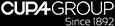 Cupagroup logo