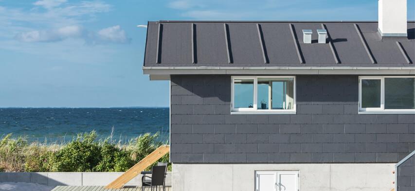 roofing felt