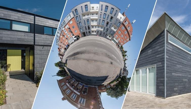 3_immeubles_futuristes