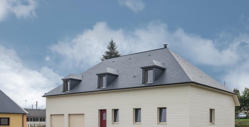 couverture solaire chailland france