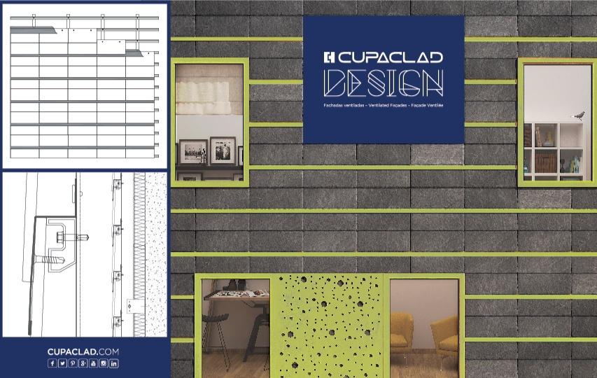 cupaclad design 3