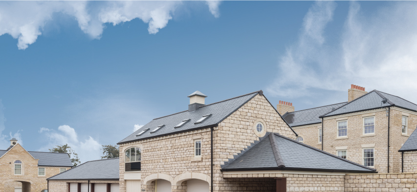 How To Choose The Best Roofing Material For Your Home Cupa Pizarras