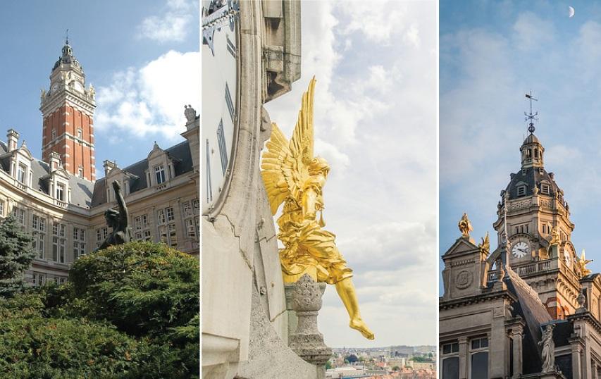 maison Saint-gilles Belgique