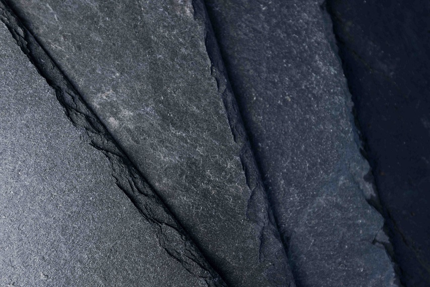 slate cladding panels