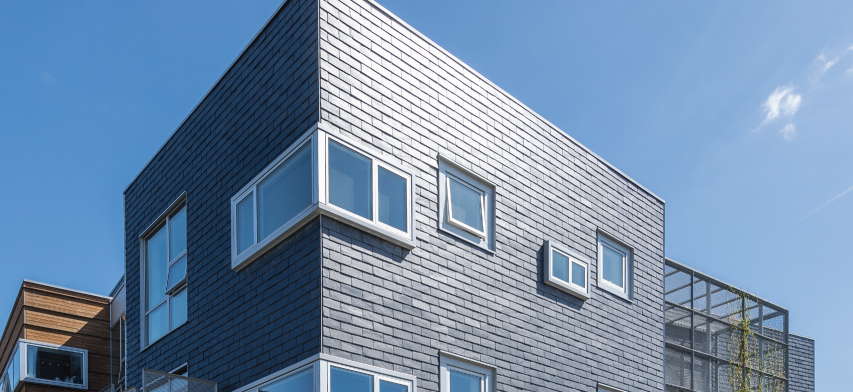slate cladding systems cupaclad