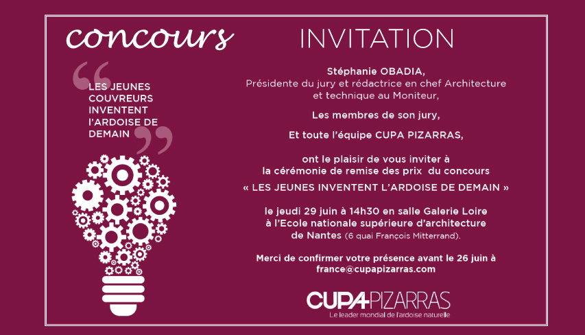 concours ardoise demain invitation 2017