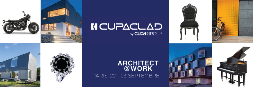 cupaclad architect at work paris slider fr