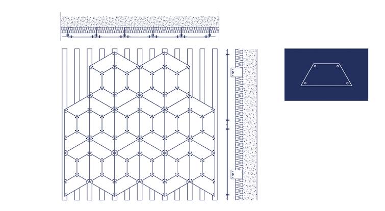 cupaclad design shield technical details