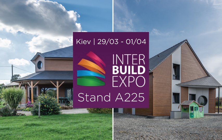 interbuild expo