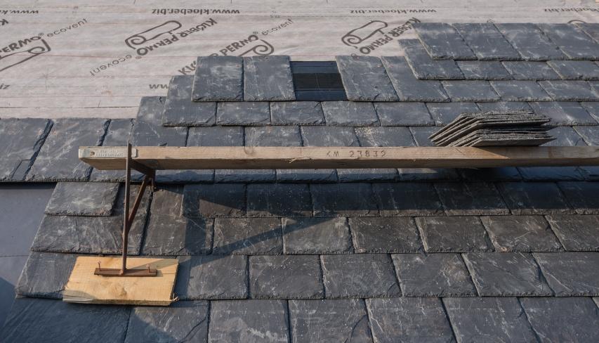 roofer contractor