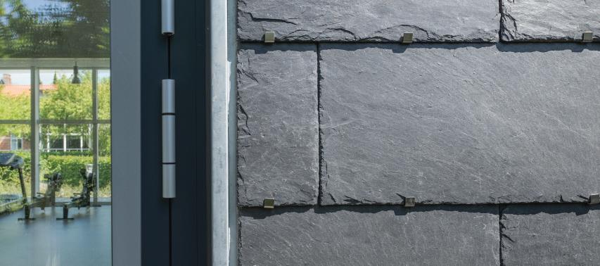cupaclad sistemas de fachada ventilada en pizarra natural