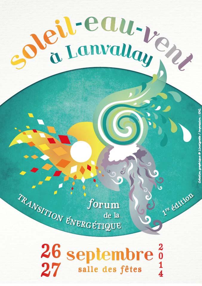 soleil-eau-vent-lanvallay