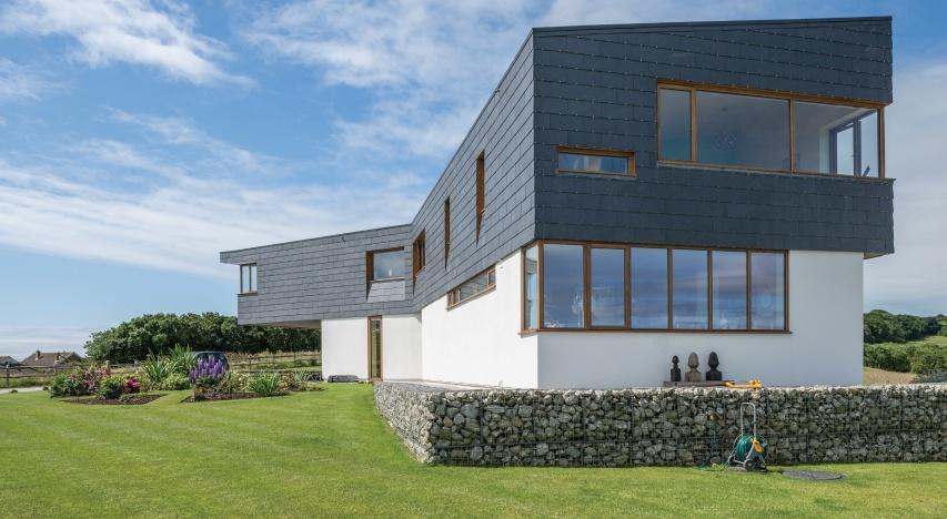 split house alma-nac architectes