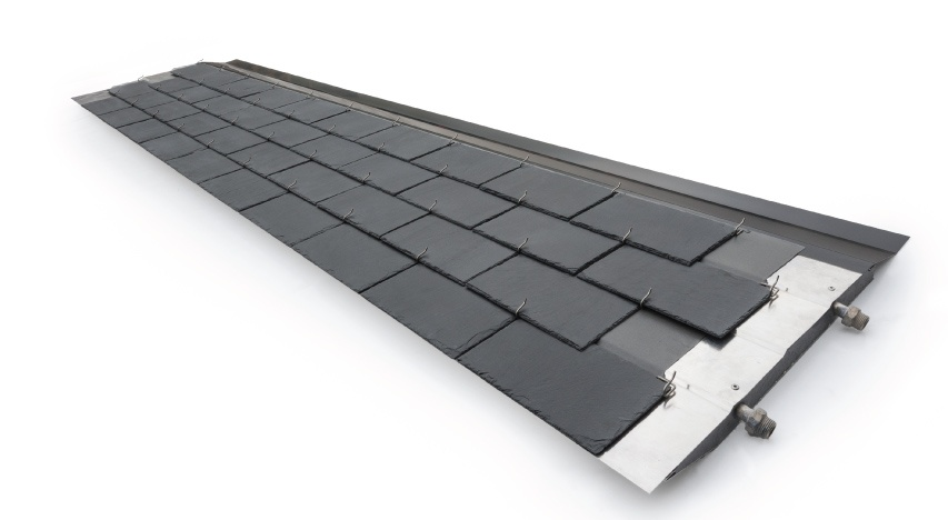 thermoslate slate solar panel