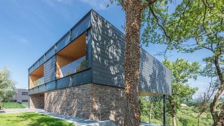 cupaclad fachada ventilada fr