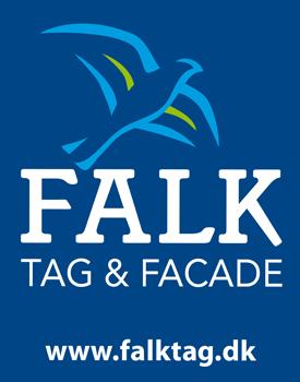 FALK TAG & FACADE