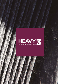 heavy 3 slate brochure