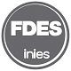 FDES Certification