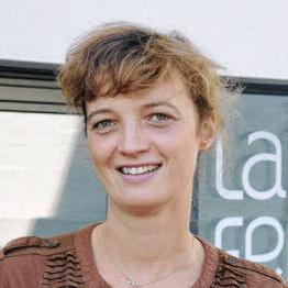 Laure Ferrari,