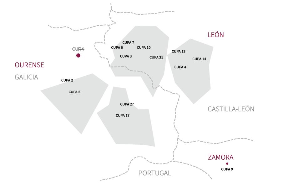 mapa quienes somos 2 es