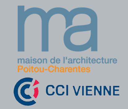 Journée du club des entreprises de la Maison de l'Architecture