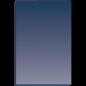 rectangular es