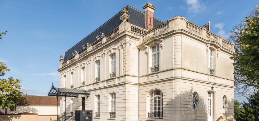 renovation toiture historique