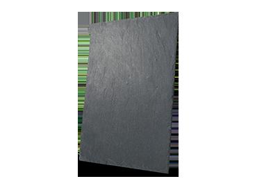 roofing slate Cupa 98 detail