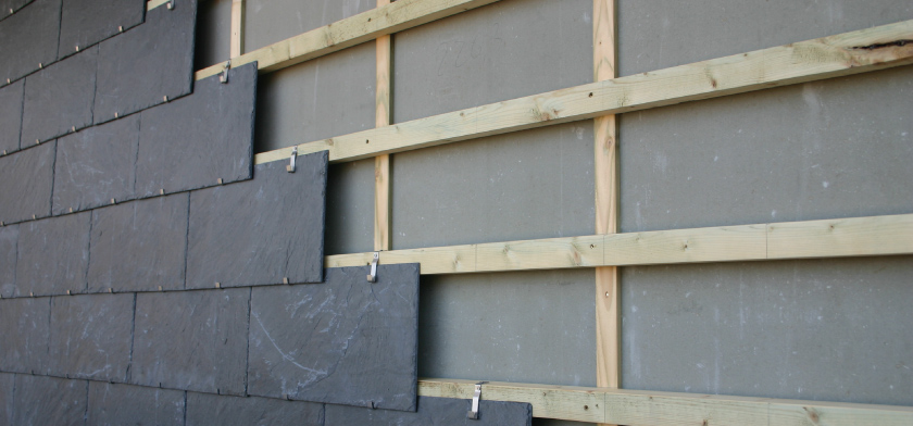 Why Thermal Insulation Is So Important To Save Energy