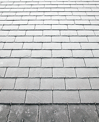 thermoslate