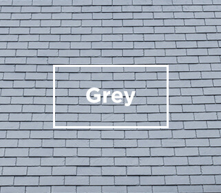 grey roofing slates