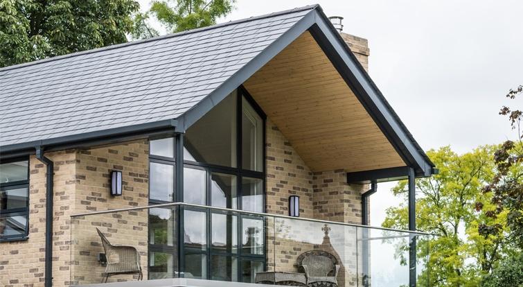 lansdowne house uk