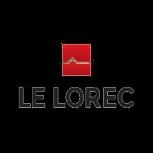 Romuald Le Lorec,