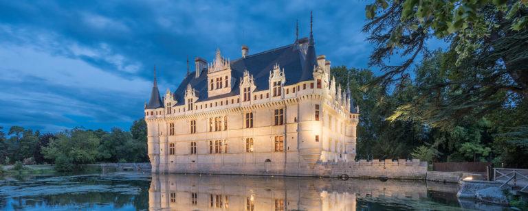chateau-d-azay-le-rideau-header