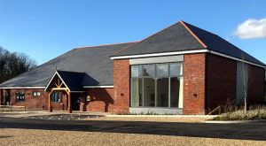 thakeham-slate-pitched-roof