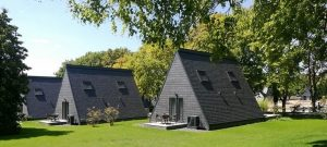 tiny-houses-slate-roofing-cladding