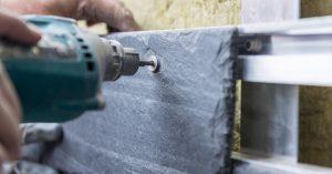 estructura-aluminio-fachada-ventilada
