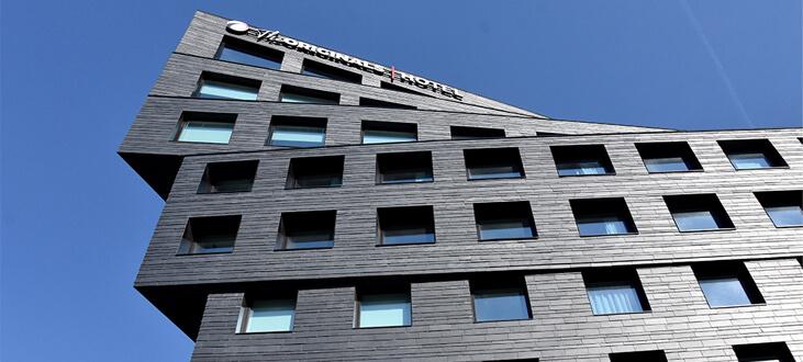 fachada-ventilada-hotel-binet