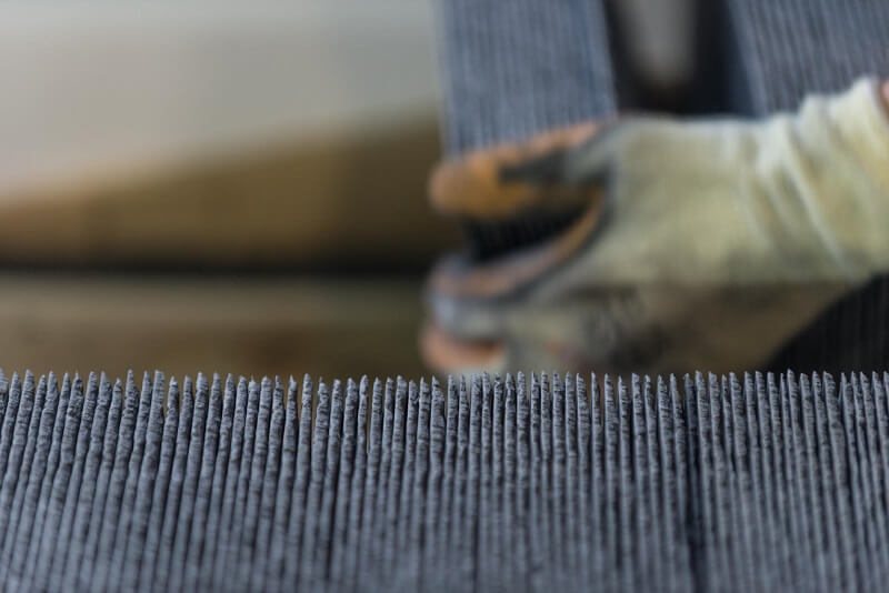 natural slates