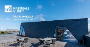 salon-materials-light-2019-cupaclad