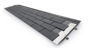 panel-solar-thermoslate