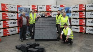 participants-slate training-day-scotland