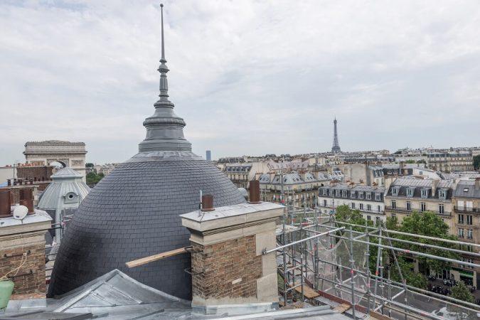 toiture-ardoise-immeuble-haussmann-paris