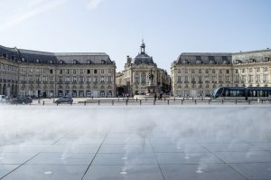 palais-bourse-bordeaux