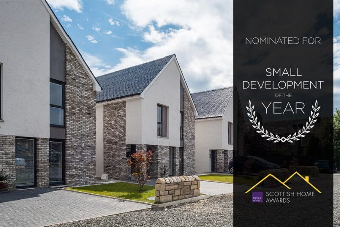 uk-roofing-awards-small-development-year