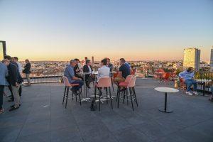 evenement-rooftop-toits-paris