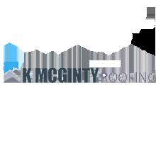Kieran McGinty