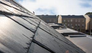 slate-roof-uk
