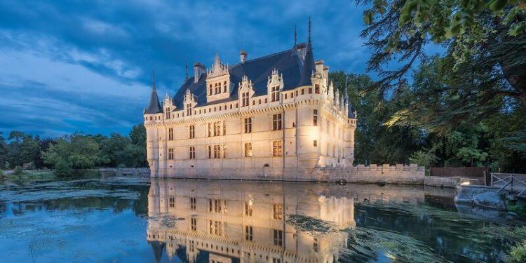chateau-d-azay-le-rideau-2