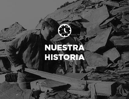 Más de un siglo de historia